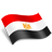 http://www.almatareed.org/vb/images/icons/Masr-Egypt-48.png